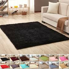 european style area rug dining room home bedroom carpet floor mat decor luxury for