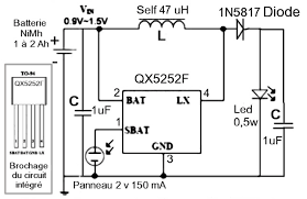 solar light wiring diagram wiring library solar light circuit board diagram complete wiring diagrams u2022 led solar garden light circuit diagram