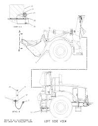 Jake brake wiring diagram 3406b dell studio 1700