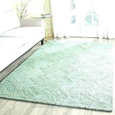 rug collection handmade abstract green and multi cotton area 5 x safavieh rugs 8x10 hudson diamond