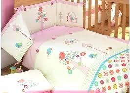 bird bedding sets info content uploads love bird crib bedding set