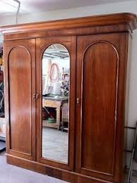 old mahogany victorian english linen press armoire est early 1900 84x72x20 ebay650 antique english mahogany armoire furniture