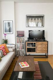 Living Room Media Furniture 17 Best Ideas About Eclectic Media Storage On Pinterest Eclectic