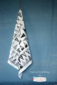 holiday cloth napkins.  Holiday Hand Stamped Cloth Napkins And Holiday H
