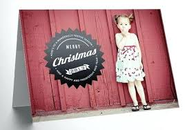 Free Holiday Photo Greeting Cards Free Holiday Greeting Cards Templates 1 Card Appily Co