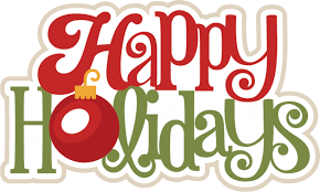 happy holidays images. Modren Happy Happy Holidays IWave Information Systems With Images