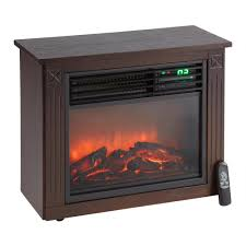 lifesmart electric fireplace heater tree s andthat