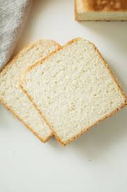 Pullman Loaf Aka Perfect Sandwich Bread Well Floured