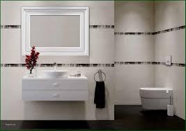 Badezimmer Grau Weiß Inderclub