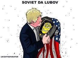 Песков отказался комментировать новую военную доктрину Украины: Такого утвержденного документа нет - Цензор.НЕТ 5557
