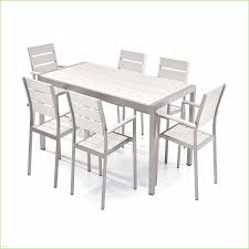grey dining table and chairs unique white round kitchen table lovely wood outdoor dining table luxury