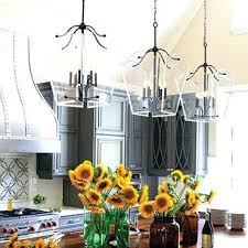 dining room lighting fixtures amazon. full image for dining room lighting fixtures lowes crystal chandelier amazon