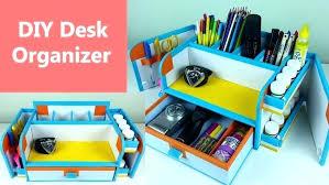 diy desk organizer ideas desk organizer desk organization ideas school desk organization ideas modern home diy diy desk organizer ideas