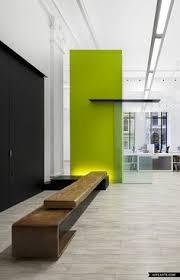 office lobby interior design. Unique Office Office Lobby Interior  Inside Lobby Design