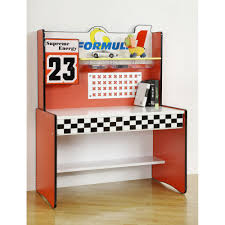 racing car bedroom furniture. f1 car desk racing bedroom furniture d