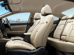 hyundai leather seat covers hyundai elantra small compact sedan from hyundai hyundai australia of hyundai leather