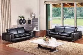 Stylish Sofa Sets For Living Room Modern Sofa Sets Stylish Modern Sofa Sets Designs On Pic Living