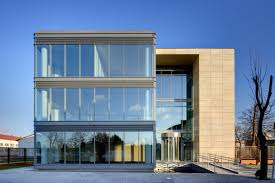 office facade. 2221 rosecrans on architecture served architecture pinterest office buildings and building facade