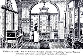 Küche Wikiwand