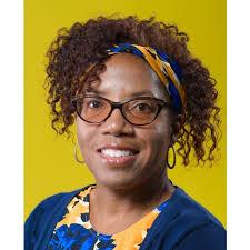 Wanda Mosley - National Network Assembly