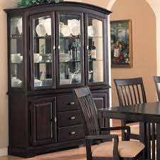 Dining Room Sets With China Cabinet KH Design - Dining room table and china cabinet