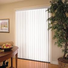 curtains with vertical blinds white in vertical blind in w x in l 1079e13 vertical blind in
