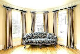 Living Room Curtain Design Custom Living Room Decor Ideas Modern Furniture Ikea Minecraft Home