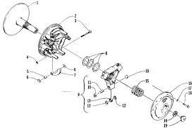 yamaha rhino 700 wiring schematic images yamaha 400 special wiring engine wiring diagram