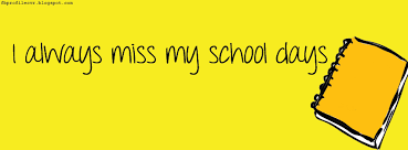 school days essay co am gonna miss my school days inside voice