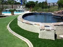 fake grass carpet outdoor. Artificial Grass Carpet Crawford, Colorado Putting Green Grass, Natural Swimming Pools Fake Outdoor