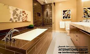modern bathroom colors 2015. Delighful Colors Beautiful Bathroom Tiles Designs Ideas Corner Shower Throughout Modern Bathroom Colors 2015 C