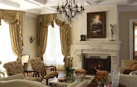 traditional living room ideas with fireplace. Traditional Living Room Ideas \u0026 Photos With Fireplace W