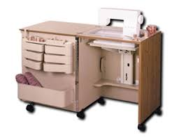 model number 2136 a pact sewing cabinet loaded with great features msrp 1 017 50 814 00