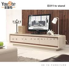 chinese living room furniture. chinese living room furniture lcd tv cabinets wall units with showcase n