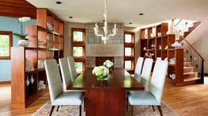 living room divider furniture. Room Divider Furniture | Turn 1 Into 2 Or Even 3 Living L