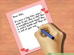 100 Recommendation Letter Sample For Teacher From Parent
