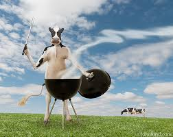 Image result for funny pictures of cows