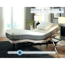 Used Sleep Number Beds Sleep Number Bed Frame Sleep Number Bed Frame ...