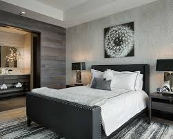 modern guest bedroom ideas. Modern Guest Room Ideas Bedroom Home Design Old Country Kitchen Designs R