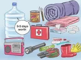 plan de emergencias familiar 3 formas de hacer un plan de emergencia para tu familia en caso de