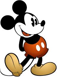 Mickey Mouse by RIDDLESX3.deviantart.com on @deviantART | Mickey mouse  cartoon, Mickey mouse, Mickey mouse images