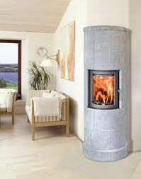 pumice system chimneys liners soapstone fireplace canada