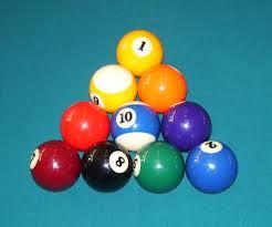 bankshot billiards 2 scarica giochi