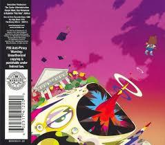 Graduation Cover Photo Graduation Album Cover Under Fontanacountryinn Com