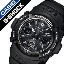 p select rakuten global market g shock casio awg m100bw 1ajf g shock casio awg m100bw 1ajf quot the casio and g