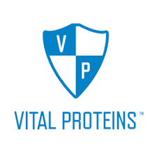 Vital Proteins Coupons and Promo Code
