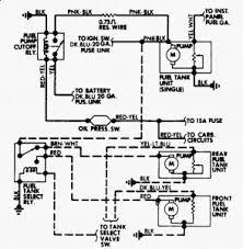 1984 f150 dual tanks wiring diagram wiring diagrams 87 f250 fuel selector wiring diagram wiring diagram host 1984 f150 dual tanks wiring diagram
