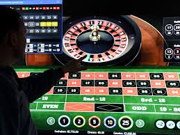 Suicide prevention body calls for gambling platform data-sharing practices  to be reined in | ZDNet