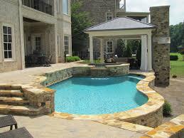 custom inground pools. Artistic Pools, Inc. Is Atlanta And Chattanooga Natural Design Custom Swimming Pool Expert. Inground Pools