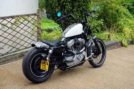 custom bikes used harley davidson for sale uk harley custom us